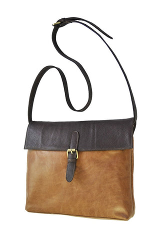 "Palomino Collection - select ""honey"" or light brown soft leather..."