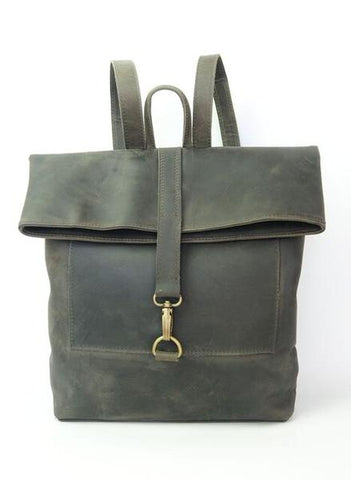 All Leather Handbags - Hand Made -  Allow 4-5 weeks delivery...