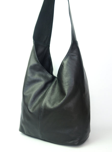 Boheme Demi - Soft Black - Allow 4-5 weeks for delivery