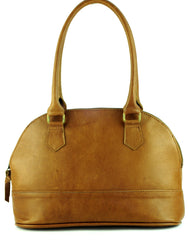Il Duomo - Soft Light Brown - Allow 4-5 weeks for delivery