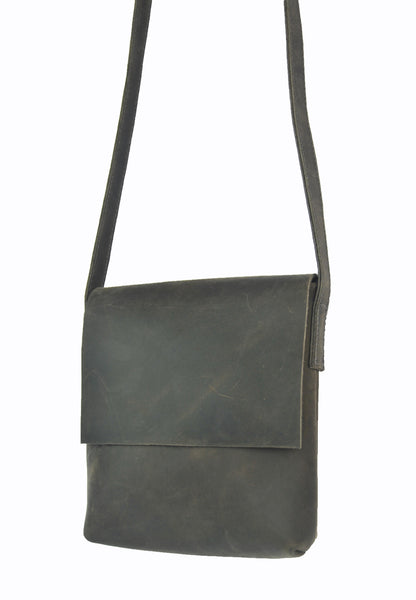Eindhoven Bag - Medium - Natural Gray- Allow 4-5 weeks for delivery