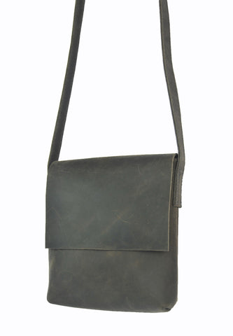 Eindhoven Bag - Small - Natural Gray - Allow 4-5 weeks for delivery