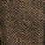 Tan Herringbone / S