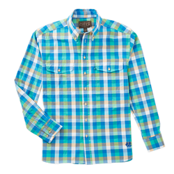 Blue Ridge Lightweight Shirt