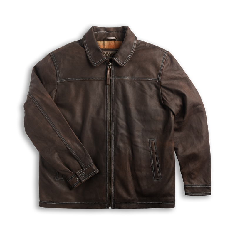 Hickory Jacket - Sale