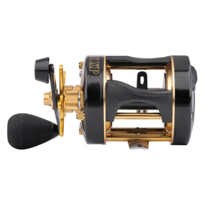 Salty Jerk XP LH15