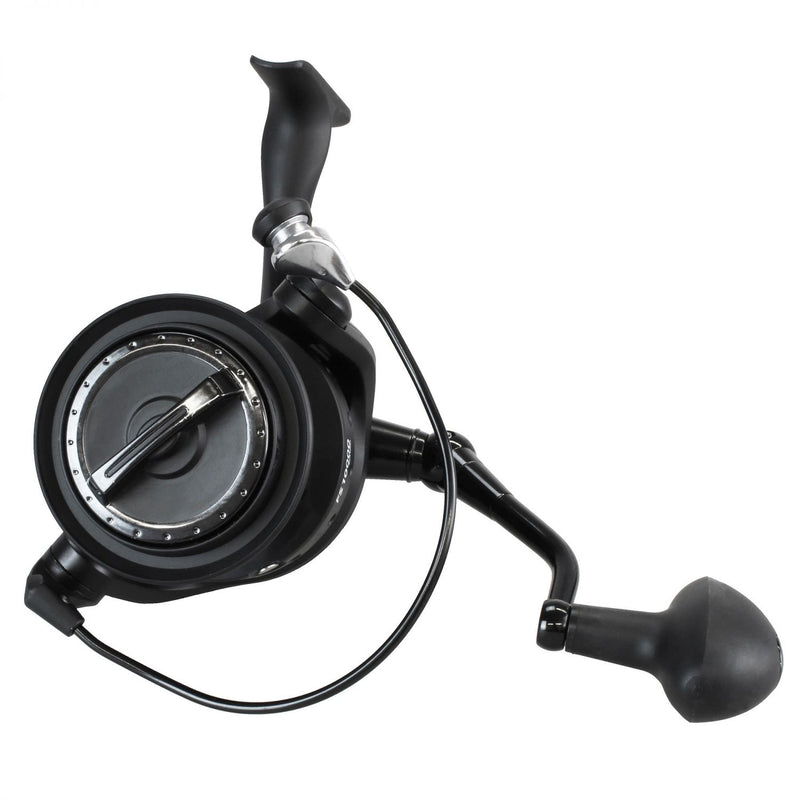 FS10000 Black Edition Carp,  9+1BB