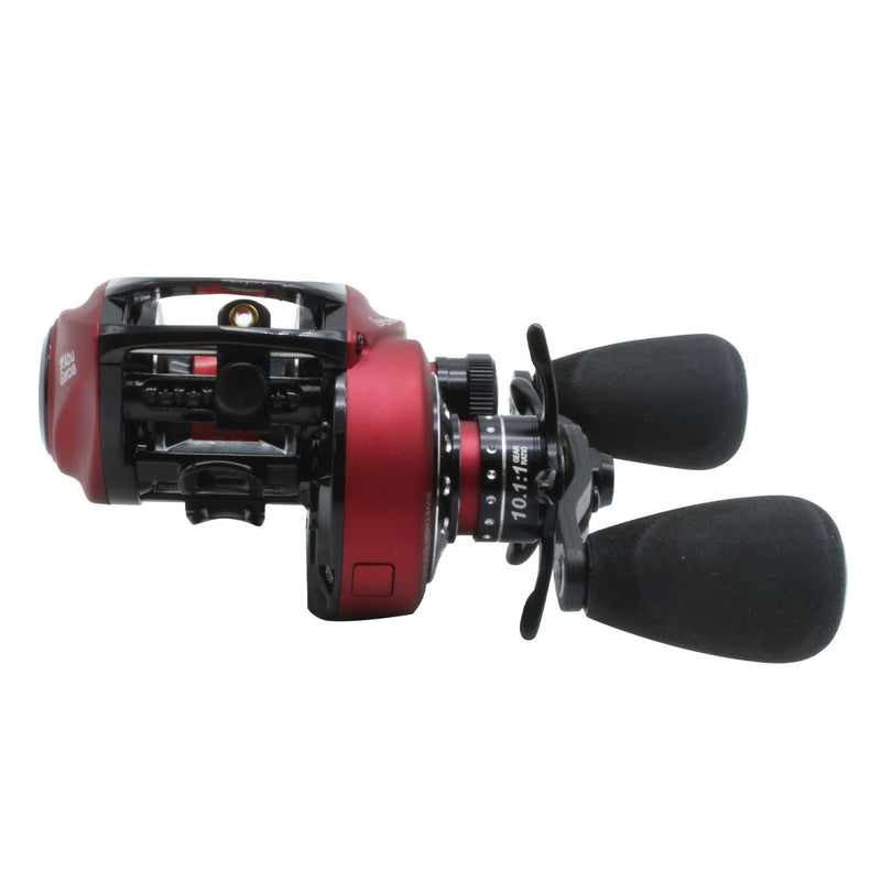 Revo 4 Rocket-L Revo Rocket LP Left