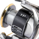 Shimano Twin Power (5SE53E025)
