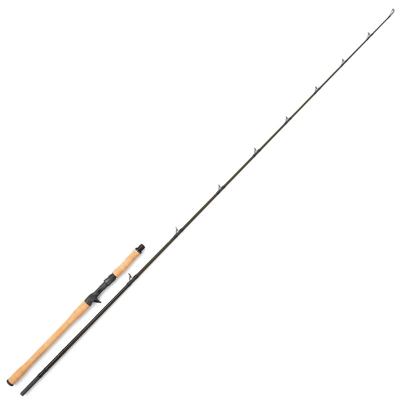 "Westin W4 Monsterstick T 7'9 ""5xh 120-260 G 2 Dele."