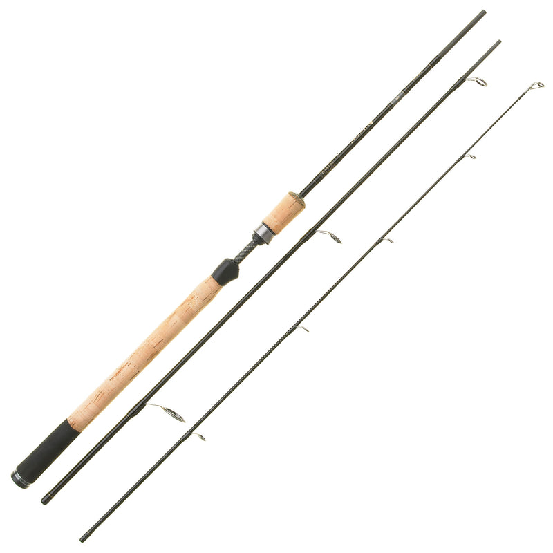 W3 Spin 10' MH 3,00m 10- 40g (Seatrout)