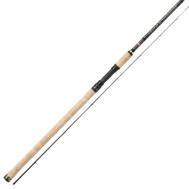 Penn Regiment II Seatrout 3,00m