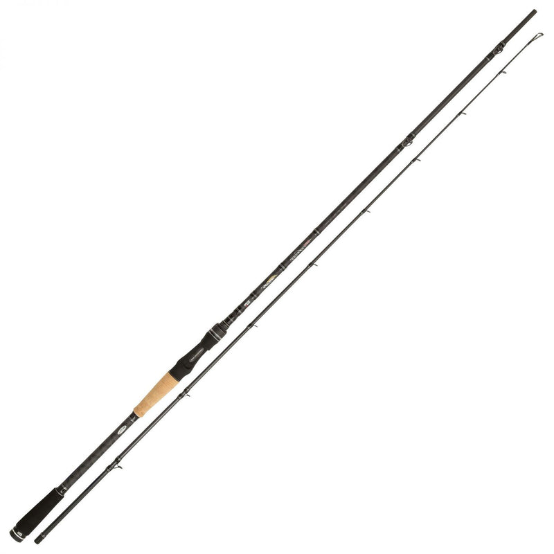 Hornet Stinger Plus Jerk 662 H 45-140G Cast
