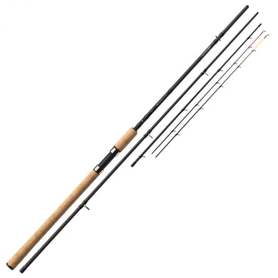 Daiwa Sort Widow Feeder 3.60m -150g