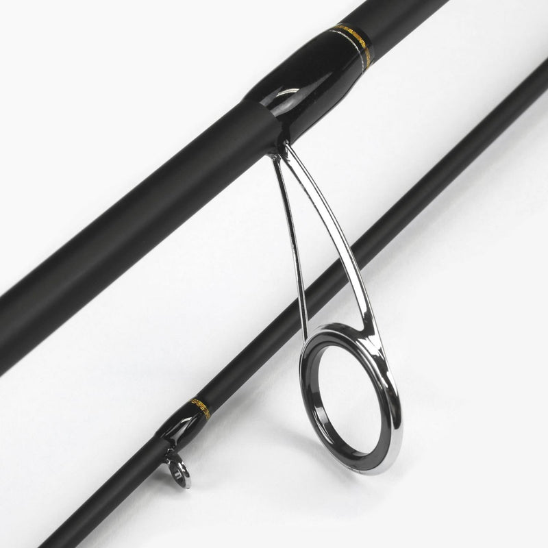 Seatrout Catapult 3,00m 10-38g