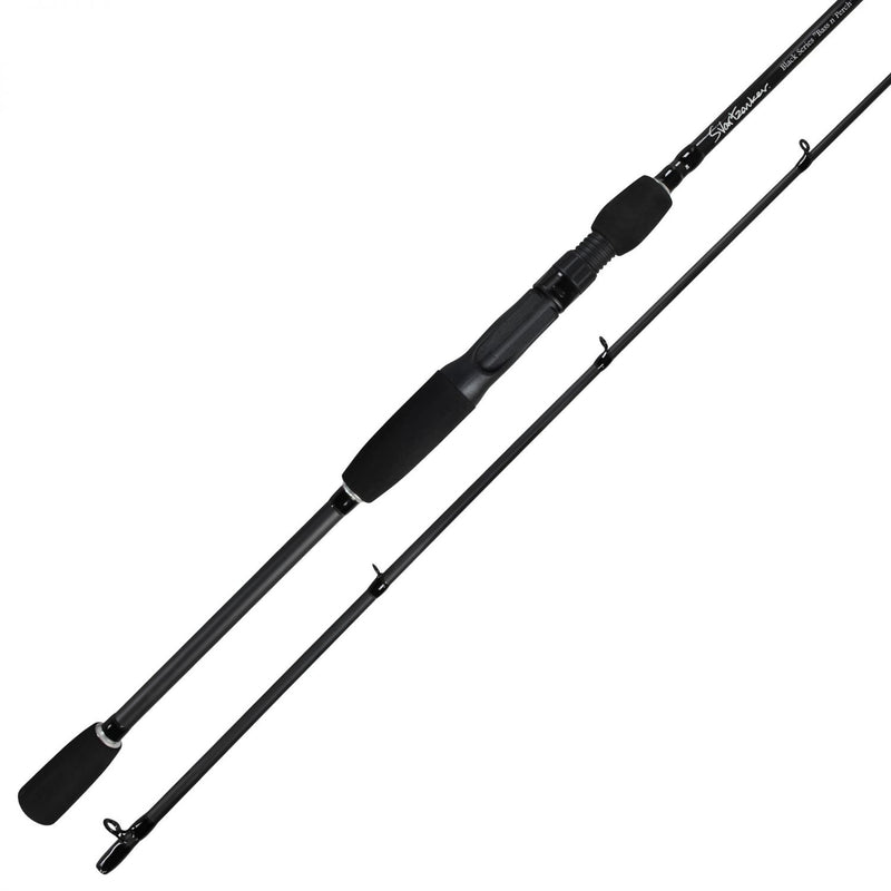 "Black Series 7´2"" Casting 6-22g Bass n Perch"