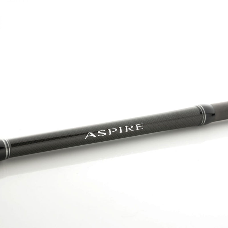 Aspire Braid Boat 7'6''