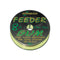 Drennan Feeder Gum Shock Absorber