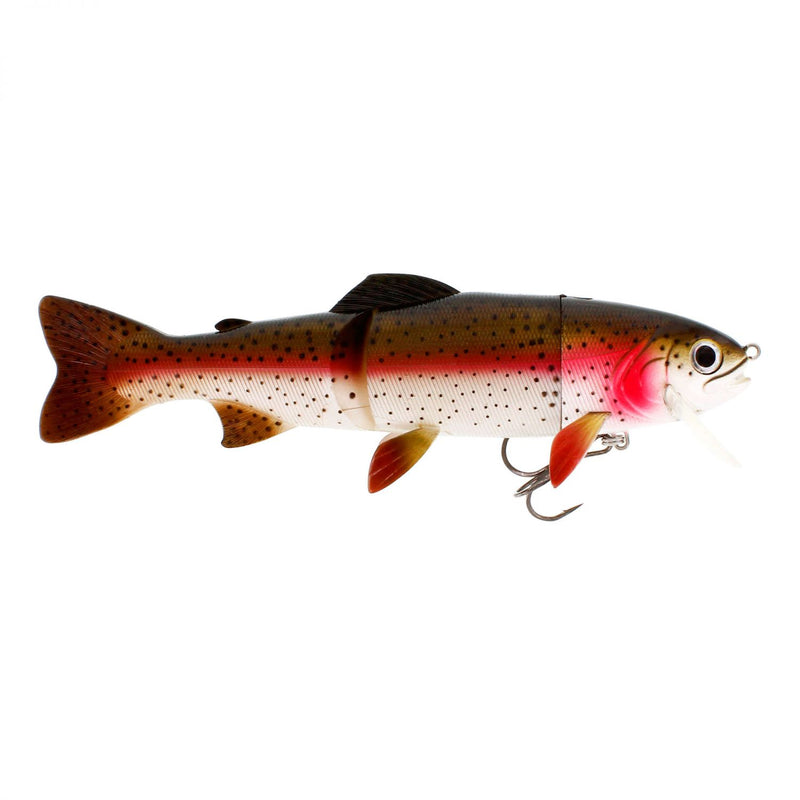 Westin Tommy The Trout Swimbait 15cm