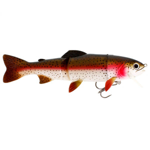 Westin Tommy The Trout Swimbait 15cm 15cm