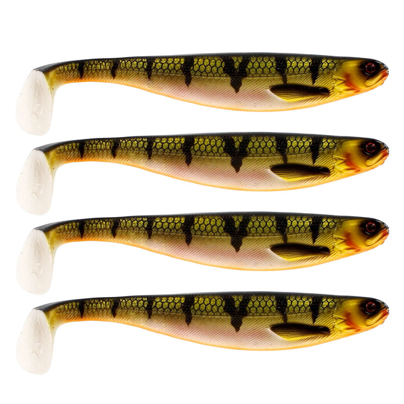 Shadteez Slim 74 Stk. Bling Perch