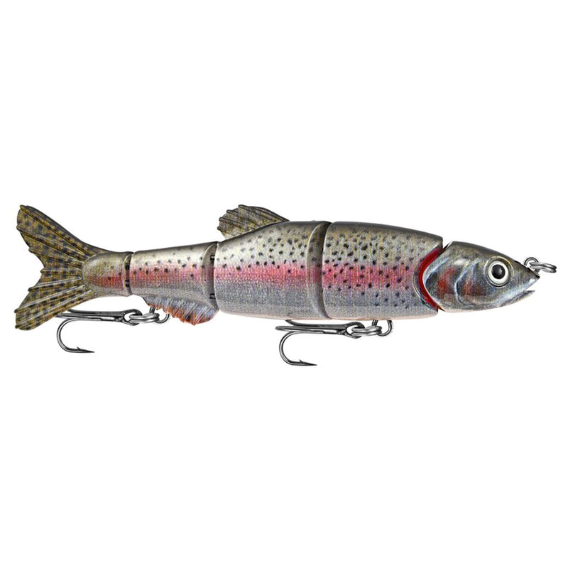MZ Doragon 6 Rainbow Trout