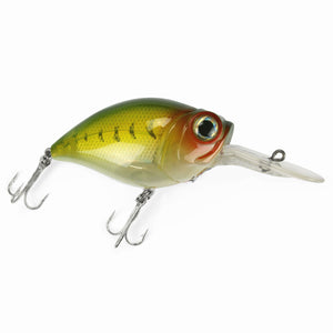 Catchslide Fat Jack 3 Wobbler floating 300 9cm perch