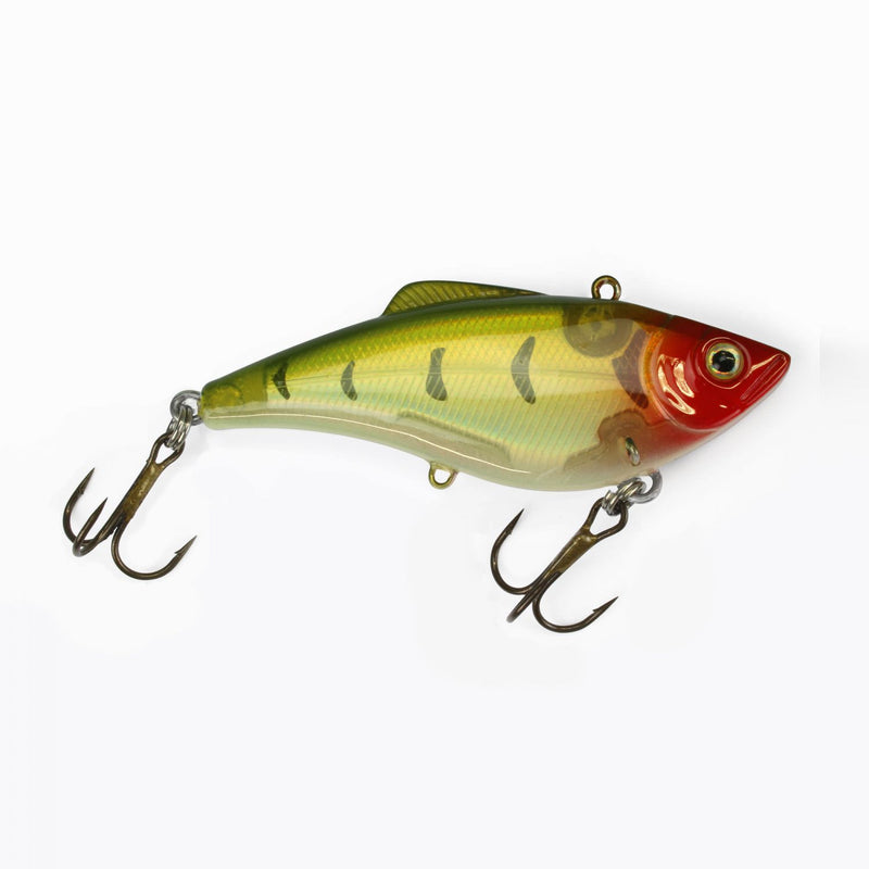 Catchslide Bottom Catcher 1 sinking 6cm perch