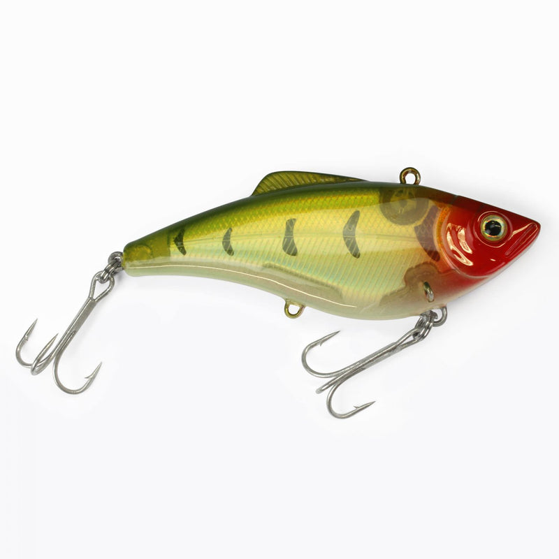 Catchslide Bottom Catcher 2 sinking 8cm perch