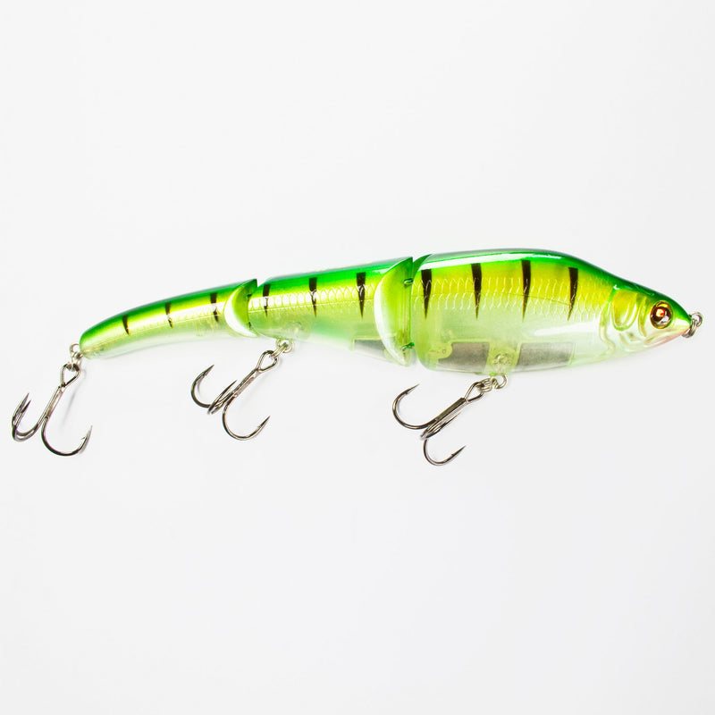 Lure Magic Swimmer 120g Farbe NK2