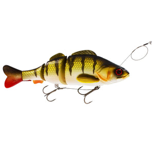 Westin Percy The Perch Inline Swimbait 20cm