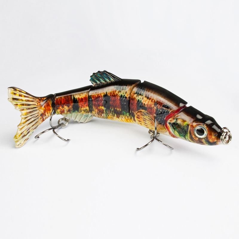 Killer Swimbait 17cm Forelle