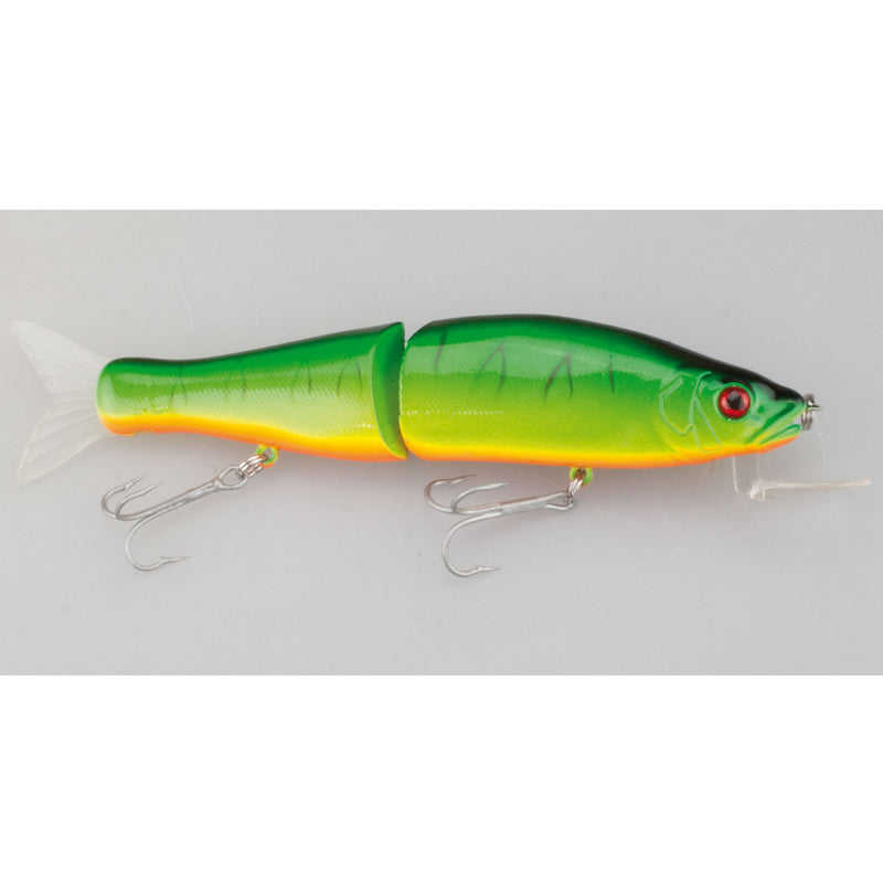 Roach Swimbait, 2-tlg FT