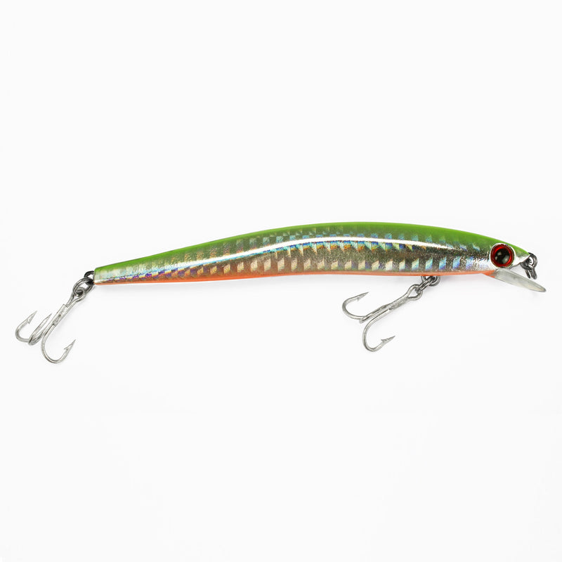 Zander Royal 8g Farbe Nightbreaker