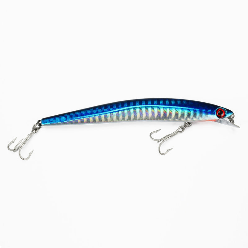 Zander Royal 8g Farbe Baby Blue