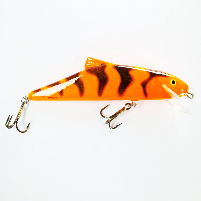 Skinner Wobbler floating 20,0cm RT