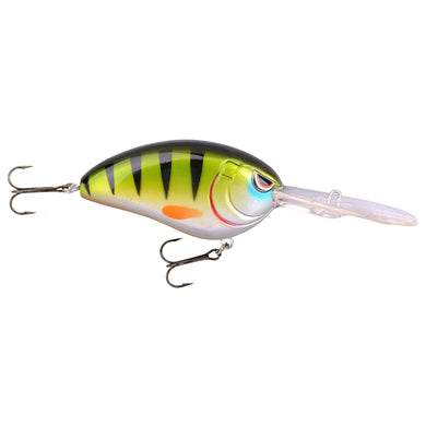 SPRO John Crews Little John DD 70 Crankbait