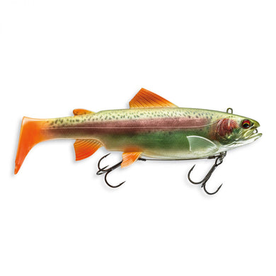 Daiwa Prorex Live Trout Swimbait 180DF