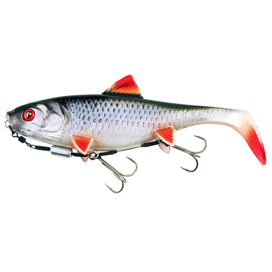 Fox Rage Replicant Shallow 18,0cm 65g
