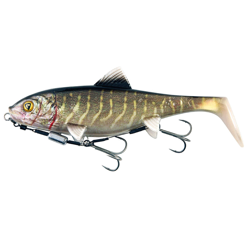 Replicant Shallow 18,0cm 65g Super Natural Pike