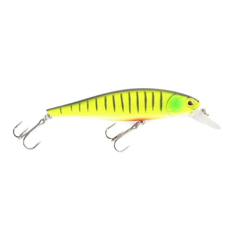 Rolling Shad 10,0cm Apple Tiger