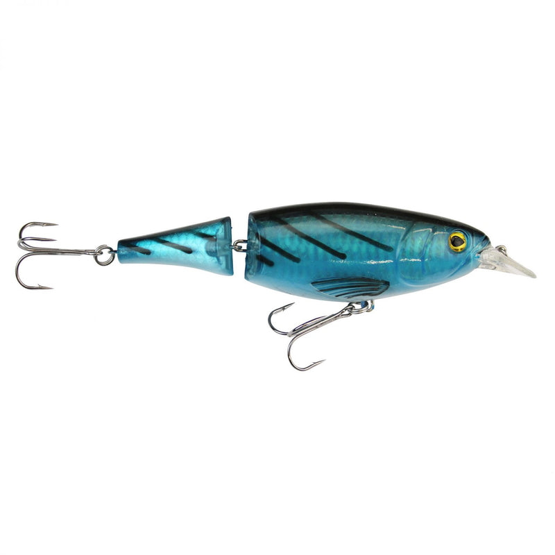 Mad Piker 13,50cm Light Mackerel