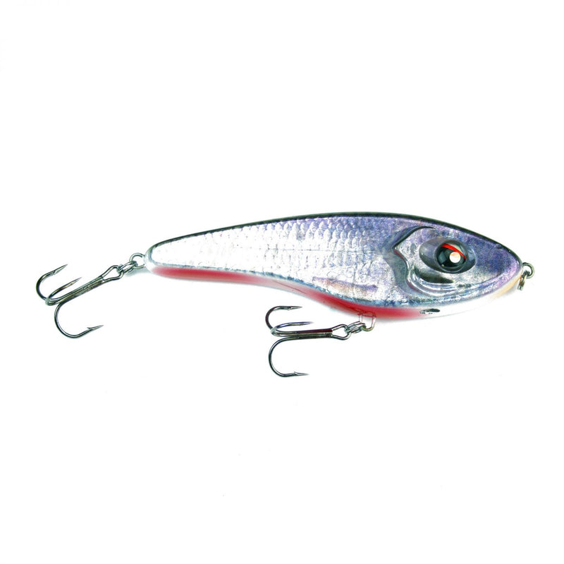 Piker Jerk Junior 11,5cm Baitfish