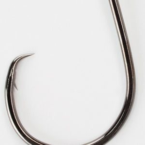 Owner SSW Circle Hook (5178-141)