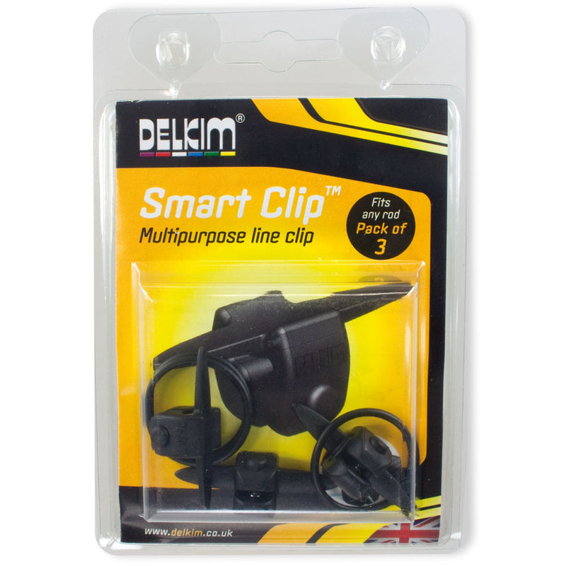 Smart Clip DP056 3er Pack