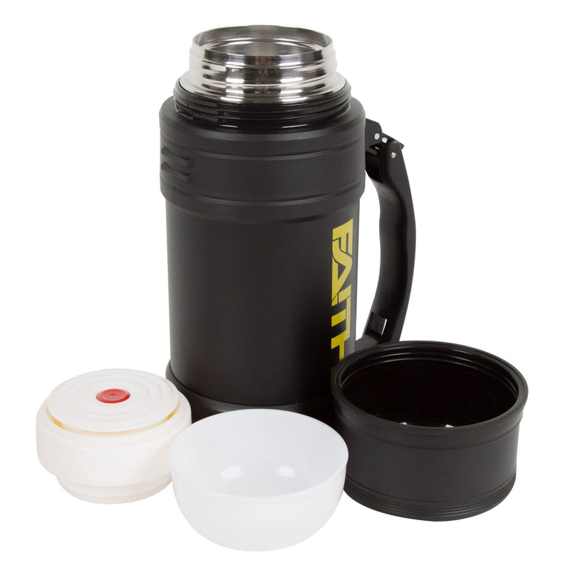 Thermo Flask 1500ml