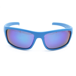 Expeditions Polarisationsbrille Bluewater Magic