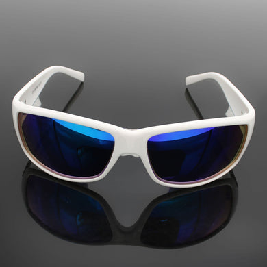 Expeditions Polarisationsbrille Saltwater Player