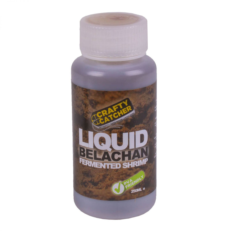 Liquid 250ml Belacan Liquid Shrimp