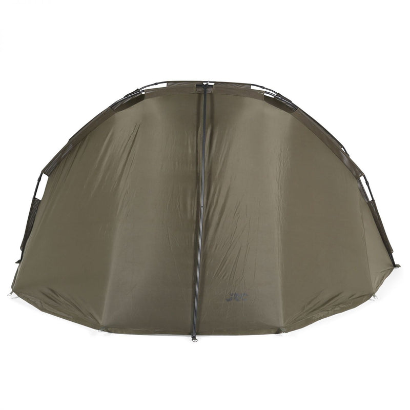 Defender Bivvy 2 Man